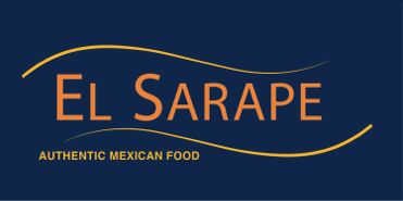El Sarape Mexican Food Weymouth Braintree Quincy